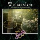 Wondrous Love thumbnail