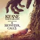"Tear Up This Town (From ""A Monster Calls"" Original Motion Picture Soundtrack) thumbnail"