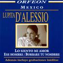 Lupita D'Alessio thumbnail