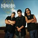 Los Lonely Boys thumbnail