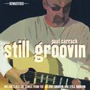 Still Groovin (Remastered) thumbnail