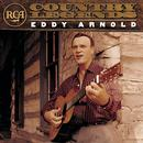RCA Country Legends: Eddy Arnold thumbnail