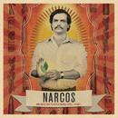 Narcos, Vol. 1 (More Music From The Netflix Original Series) thumbnail