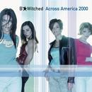 Across America 2000 thumbnail