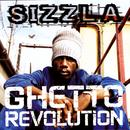 Ghetto Revolution thumbnail