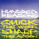 Quick The Word Sharp The Action thumbnail