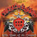 Best Of The Comarka thumbnail