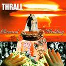 Chemical Wedding thumbnail
