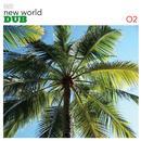 New World Dub, Vol. 2 thumbnail