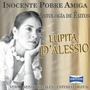 Antología De Éxitos: Inocente Pobre Amiga thumbnail