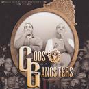 Gods & Gangstas thumbnail