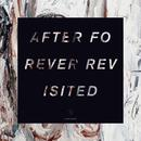 After Forever Revisited thumbnail
