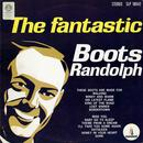 The Fantastic Boots Randolph thumbnail