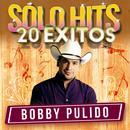 Sólo Hits (20 Éxitos) thumbnail