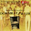 Downbeat The Ruler Killer Instrumentals From Studio One thumbnail