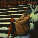 Melancholy Baby thumbnail