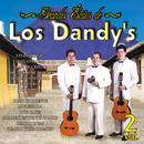 Grandes Éxitos De Los Dandy's, Vol. 2 thumbnail