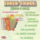 Corridos De Sinaloa thumbnail