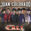 Juan Colorado (Single) thumbnail