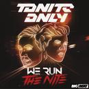 We Run The Nite (Remixes) thumbnail