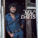 The Best Of Mac Davis thumbnail