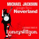Songs From Neverland: A Bluegrass Tribute To Michael Jackson thumbnail