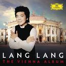 The Vienna Album thumbnail