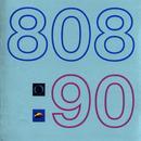 Ninety (Digitally Remastered + Archives Part I) thumbnail