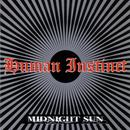 Midnight Sun thumbnail