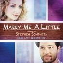 Marry Me A Little (New Cast Recording) thumbnail