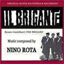 Il Brigante - Original Movie Soundtrack thumbnail