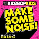MAKE SOME NOISE! (Single) thumbnail