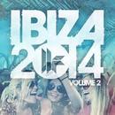 Toolroom Ibiza 2014 Vol. 2 thumbnail