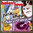 Junk Shop Discotheque thumbnail