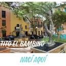Naci Aqui (Single) thumbnail