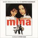 Mina Tannenbaum (Original Score) thumbnail