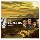 Os Cariocas: The Best Of (Live) thumbnail