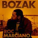 Bozak (Single) thumbnail