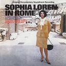 Sophia Loren In Rome thumbnail