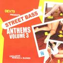 Street Bass Anthems Vol. 3 Singles thumbnail