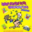 Kids' Songs For Grownups Too thumbnail