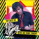 Take Me Home Tonight - The Best Of (Re-Recorded Versions) thumbnail