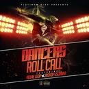 Dancers Roll Call (Single) thumbnail