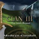 CLAN III: The Lands Beyond thumbnail