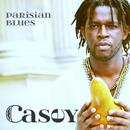 Parisian Blues thumbnail