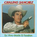 En Vivo Desde El Farallon thumbnail