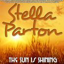 The Sun Is Shining thumbnail