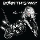 Born This Way thumbnail