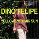Yellow Rythmik Sun thumbnail