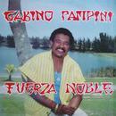 Fuerza Noble thumbnail